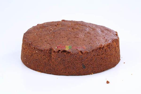 Dates Pudding Cake Mango Bakers